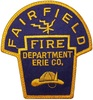Fairfield Hose Company